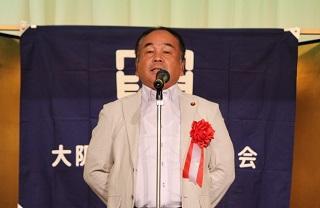 弓場会長.jpg